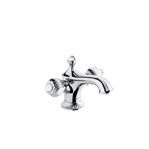 The one cloe-classic faucet art. 98003sw