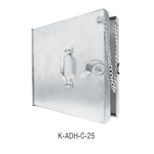 K-ADH-C-25 Access Door_2