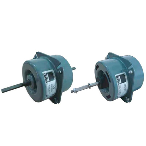 PM3120257(37W) AIR-CONDITIONING MOTORS_2