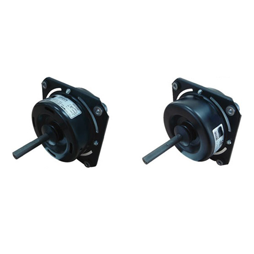 PM3115221(45W) AIR-CONDITIONING MOTORS_2
