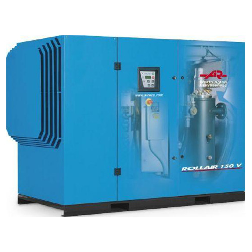High Quality Heavy Compressors (15 Hp to 340 Hp)_2