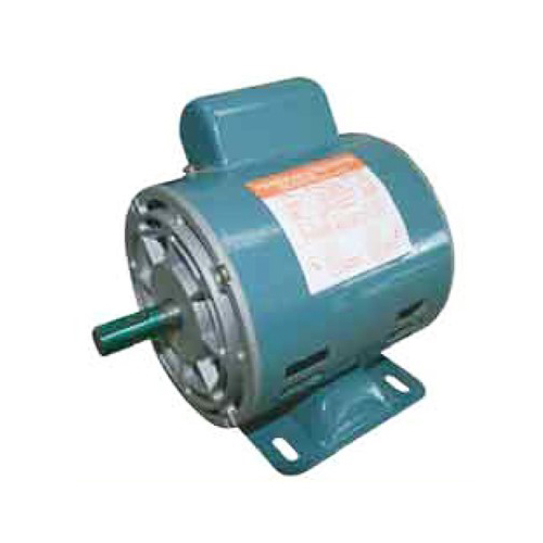 SM-1/4C Single Phase INDUSTRIAL MOTORS_2