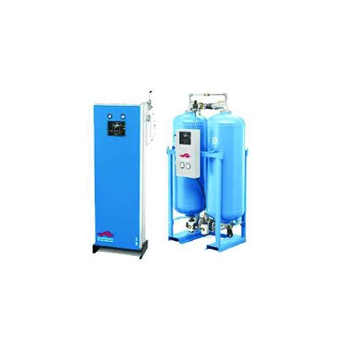 Adsorption dryer_2