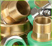 PPR PIPE SYSTEM_3