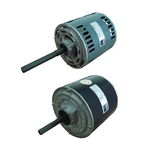 PM310402(75-94W) 85 Series AIR-CONDITIONING MOTORS_2