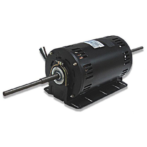 PM4100092(920W) 90 Series AIR-CONDITIONING MOTORS_2