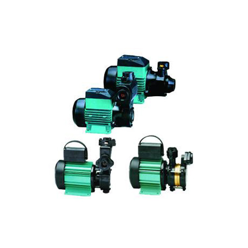 Centrifugal & Peripheral Pumps_2