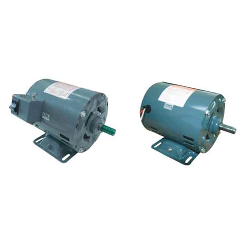 SM-1/4R Single Phase INDUSTRIAL MOTORS_2