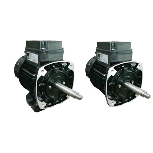 PM3100077 72 & 75 Series FLANGE NEMA STANDARD POOL & SPA PUMP MOTORS_2