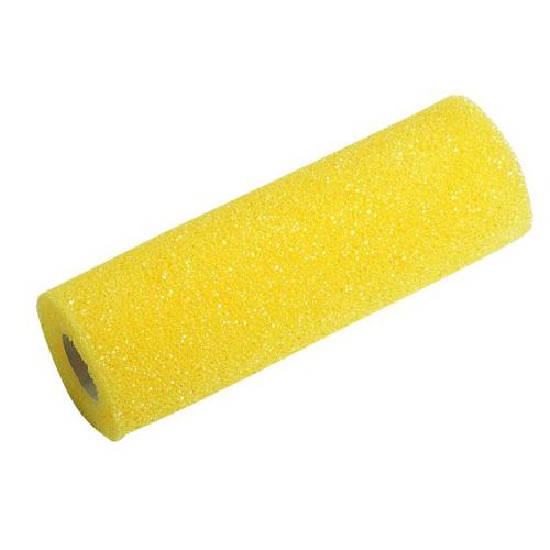 Fre / frm / frg- foam rollers