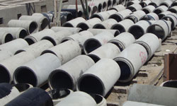 Reinforced Concrete Cylinder Pipes_2