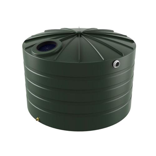 Water Tank Site_2