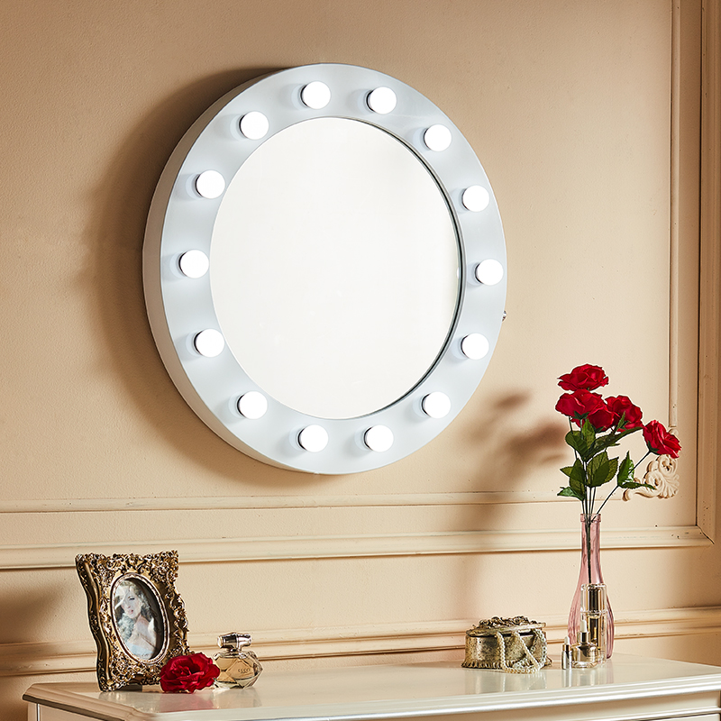 HE026 Elegance Hollywood Mirror_2