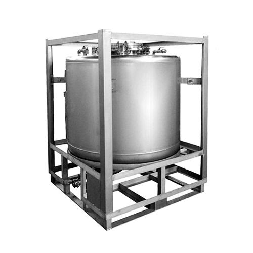 Sulfuric Acid Tank_2