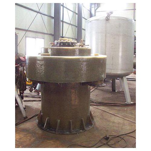 Sulfuric Acid Tank_3