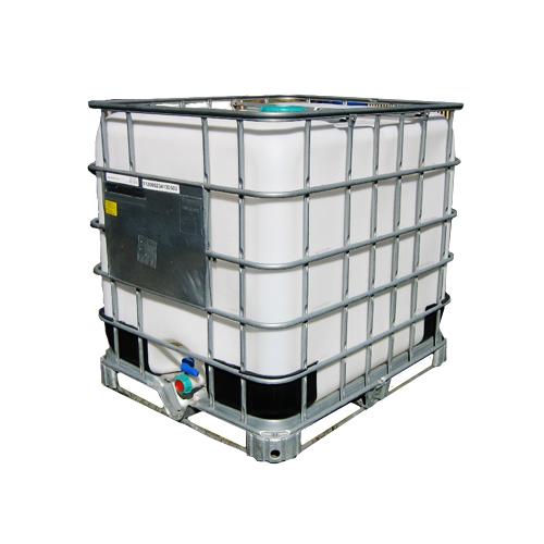 Water Tank_2