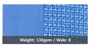 130gsm/8 Scaffolding Net and Mash_2