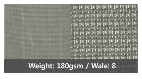 180gsm/8 Scaffolding Net and Mash_2