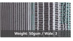 50gsm/3 Scaffolding Net and Mash_2
