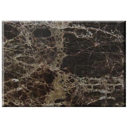 Emperador dark imported marble
