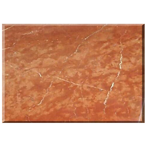 Rojo Alicante Imported Marble_2