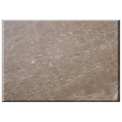 Emperador Light Imported Marble_2