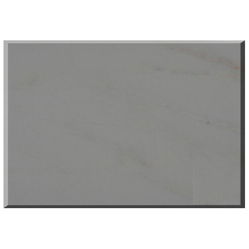 White golden line domestic marble