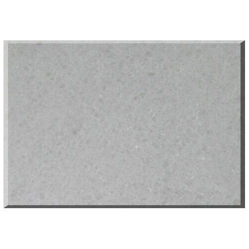 White crystal domestic marble