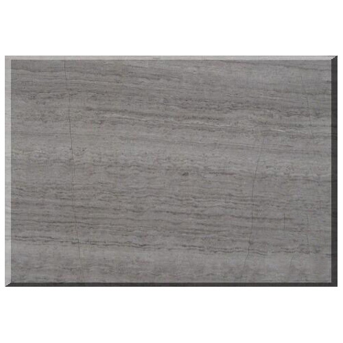 Silver beige domestic marble