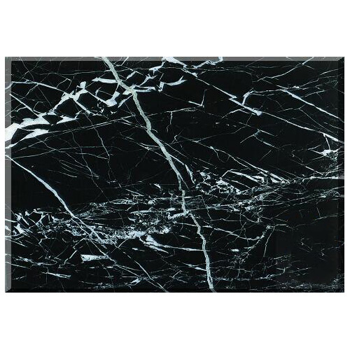 Black Marquiner Domestic Marble_2