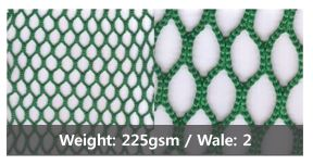 225gsm/2 Scaffolding Net and Mash_2