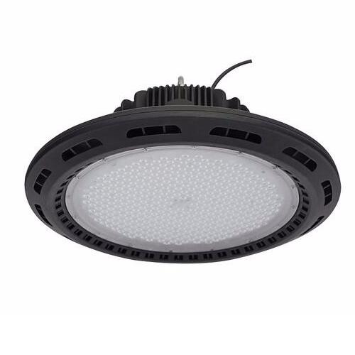 High power ufo led high bay light for industrial led lighting