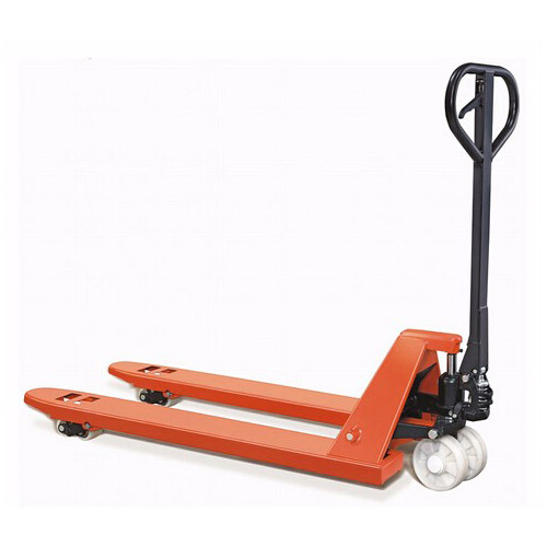 2000kg-3000kg hand pallet truck/hydraulic manual pallet jack/material handling tools