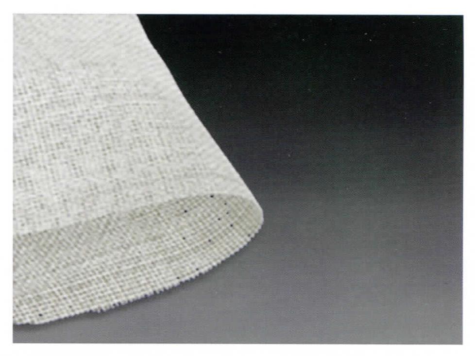 PTFE Scrim composit product_3