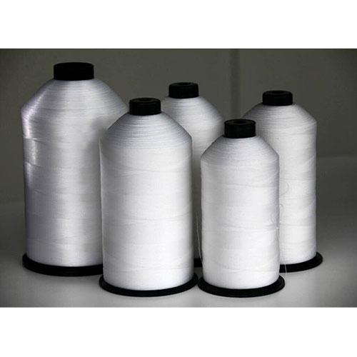 PTFE Sewing thread composit product_3