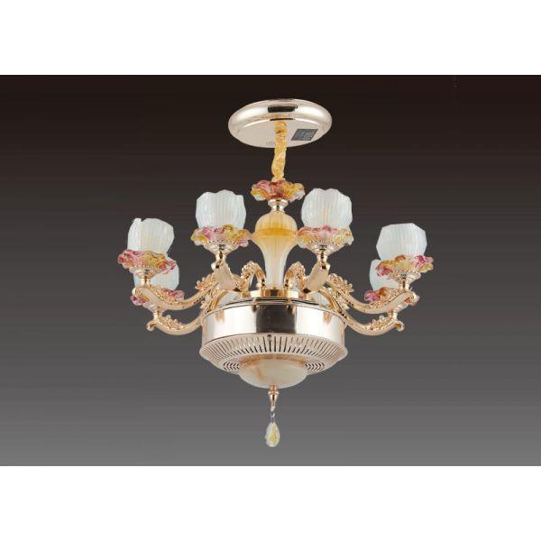 Ka-dd813-8 ceiling chandeliers