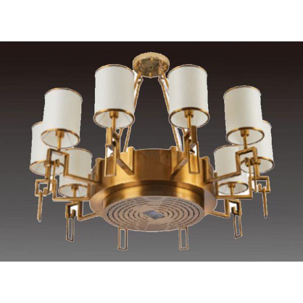 KA-RD812 ceiling light_2