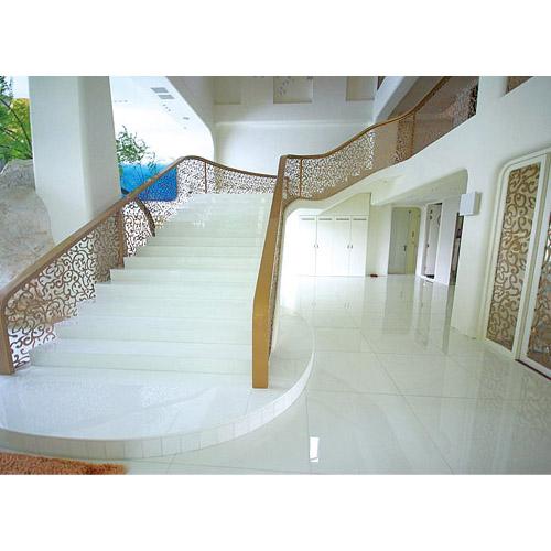 Nanoglass flooring tile_2