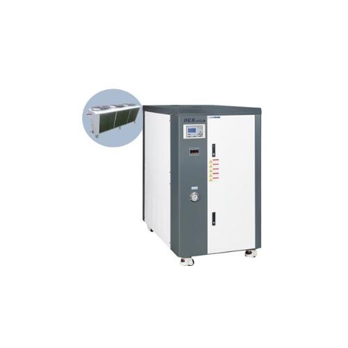 Air Cooler - AM Series_2