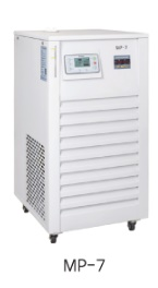 Air Cooled Compact Chiller MP-7_2