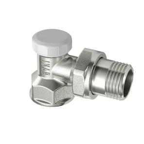 Radiator And Fan-Coil Valves_2