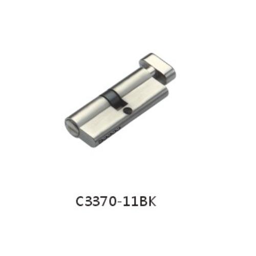 C3370-11bk