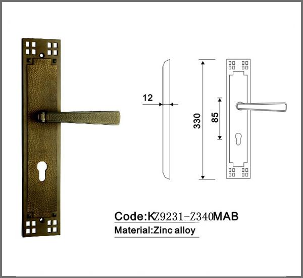 KZ9213--Z340_2