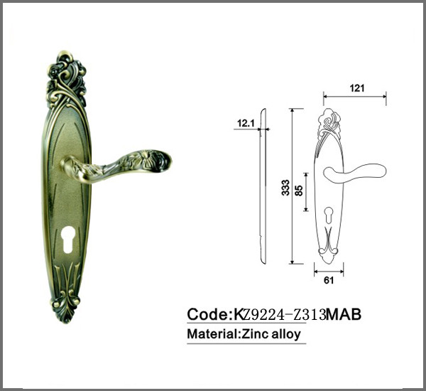 KZ9224--Z313_2
