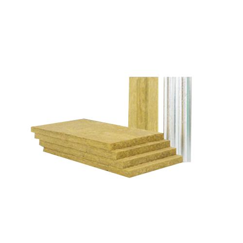 Pipes ode rockflex insulation materials