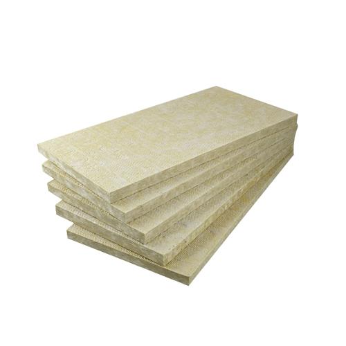 Plates ode starflex insulation materials