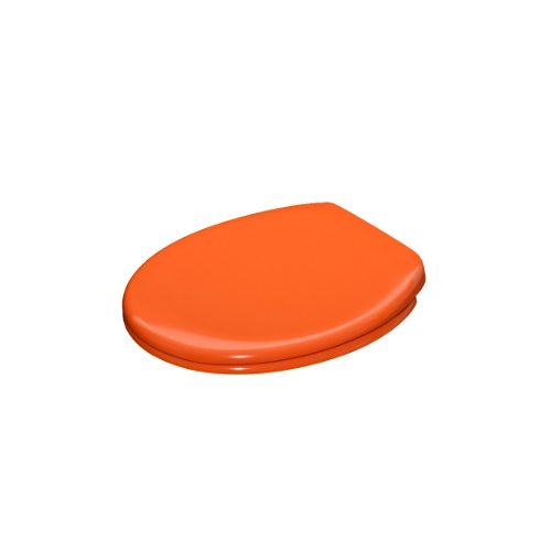 Co04 orange