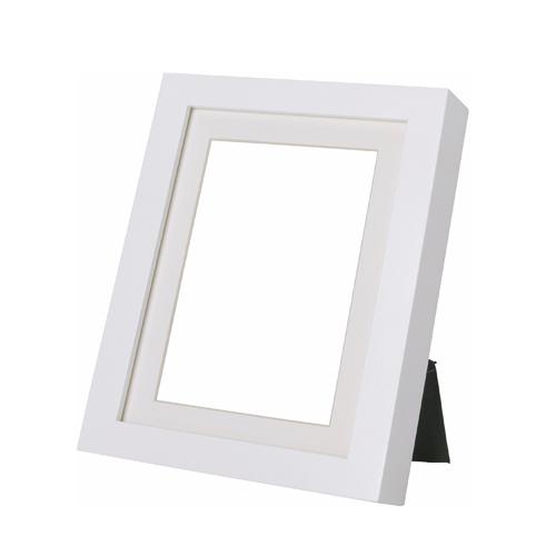 Photo frame e120087wg