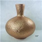 Vase e130289cl
