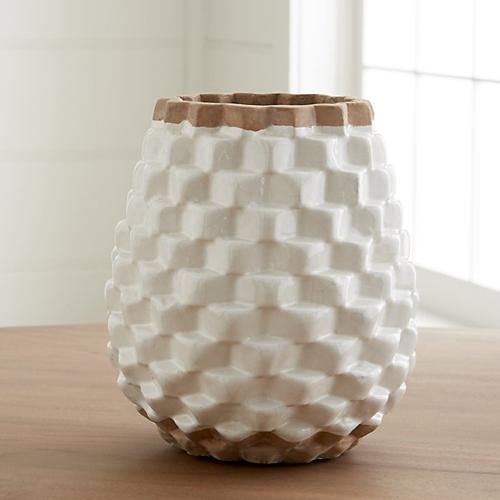 Vase e130277y